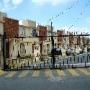 Casa sola en renta, Calle Toluca , renta casa 2 recámaras, , Col. , , Edo. de México