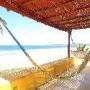 Casa sola en renta vacacional, Calle MX$ 200, US$ 2,000 /semana. - 5+ cuartos, Col. , José Azueta, Guerrero