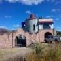 Casa sola en renta vacacional, Calle MX$ 3,000 /semana. - 5+ cuartos - 9 pers, Col. , Guanajuato, Guanajuato
