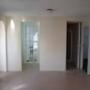 Departamento en compra, Calle 2 cuartos - Venta, Col. , Cuautitlán Izcalli, Edo. de México