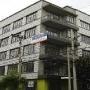 Departamento en compra, Calle Michelet , Col. Anzures, Miguel Hidalgo, Distrito Federal