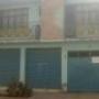 Departamento en compra, Calle MX$ 150 - casa en venta, Col. , Nezahualcóyotl, Edo. de México