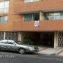 Departamento en compra, Calle MX$ 1,550,000 - 5+ cuartos - VENDO DEPAR, Col. , Benito Juárez, Distrito Federal