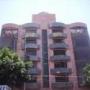 Departamento en compra, Calle MX$ 1,902,800 - 1 cuartos - Departamento, Col. , Miguel Hidalgo, Distrito Federal