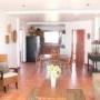 Departamento en compra, Calle MX$ 1,984,000, US$ 155,000 - 2 cuartos -, Col. , Playas de Rosarito, Baja California Norte