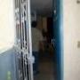 Departamento en compra, Calle MX$ 360,000 - 2 cuartos - DEPARTAMENTO E, Col. , Guadalajara, Jalisco