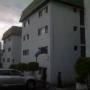 Departamento en compra, Calle MX$ 680,000 - 2 cuartos - Departamento e, Col. , Morelia, Michoacán