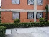 Departamento en compra, Calle MX$ 700,000 - 3 cuartos - VENDO BONITO D, Col. , Iztapalapa, Distrito Federal