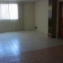 Departamento en compra, Calle MX$ 700,000 - 3 cuartos - Departamento o, Col. , Tijuana, Baja California Norte