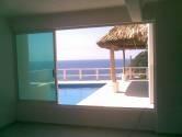 Departamento en compra, calle mx$ 850 - 3 cuartos - ultimo departameto, col. , acapulco de juárez, guerrero