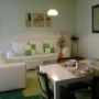 Departamento en renta, Calle Apartamento tipo loft amueblado renta po, Col. , Alvaro Obregón, Distrito Federal