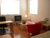 Departamento en renta, Calle Apartamentos amueblados en Monterrey; re, Col. Obispado, Monterrey, Nuevo León