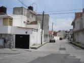 Departamento en renta, Calle DEPARTAMENTO AMUEBLADO 2 RECAMARAS $ 3,5, Col. , Puebla, Puebla