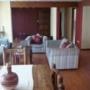 Departamento en renta, Calle Departamento bien ubicado. pisos madera., Col. , Coyoacán, Distrito Federal