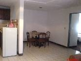 Departamento en renta, calle departamento  en  renta 2,700 mensuales, col. , san andrés cholula, puebla