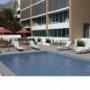 Departamento en renta, Calle departamento en renta 3 recamaras valle , Col. , Monterrey, Nuevo León