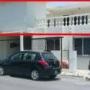 Departamento en renta, Calle Departamento en segunda planta, Col. Contry, Monterrey, Nuevo León