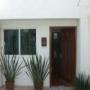 Departamento en renta, Calle Departamento Renta, SAN FRANCISCO, San F, Col. , Magdalena Contreras, Distrito Federal