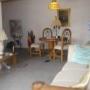 Departamento en renta, Calle DOS DEPARTAMENTOS EJECUTIVO UNA PERSONA, Col. , Cuauhtémoc, Distrito Federal