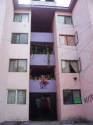 Departamento en renta, calle dtpto. loma dorada, col. , guadalajara, jalisco