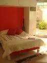 Departamento en renta, Calle Hospedate con nosotros, suites amueblada, Col. , Alvaro Obregón, Distrito Federal