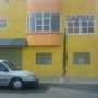 Departamento en renta, Calle IZTAPALAPA HERMOSO DEPARTAMENTO 3 RECAMA, Col. , Iztapalapa, Distrito Federal