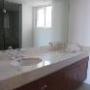 Departamento en renta, Calle MX$ 27,000 /mes - - DEPARTAMENTO RENTA I, Col. , Benito Juárez/Cancún, Quintana Roo