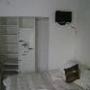 Departamento en renta, Calle MX$ 325 /mes - - Rento cómodo dep, Col. , Alvaro Obregón, Distrito Federal