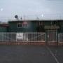 Departamento en renta, Calle MX$ 3,510 /mes - - Rento departamento co, Col. , Tijuana, Baja California Norte