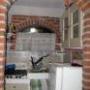 Departamento en renta, Calle MX$ 3,800 /mes - - PRECIOSO DEPTO COLONI, Col. , Tlalpan, Distrito Federal