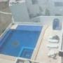 Departamento en renta, Calle MX$ 8,500 /mes - - !!!!!Excelentes Depar, Col. , Monterrey, Nuevo León