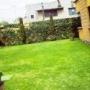 Departamento en renta, Calle MX$ 9,000 /mes - - DEPARTAMENTO RENTA CO, Col. , Xochimilco, Distrito Federal