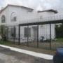 Departamento en renta, Calle OPORTUNIDAD CASA CON JARDIN Y PORTON ELE, Col. , Guadalajara, Jalisco
