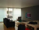 Departamento en renta, Calle Polanco Departamento 150 M2 Renta AMUEBL, Col. , Miguel Hidalgo, Distrito Federal