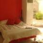 Departamento en renta, Calle Rent a furnished suite temporary , south, Col. , Alvaro Obregón, Distrito Federal