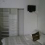 Departamento en renta, Calle  - RENTA DE LOFT POR TEMPORALIDAD, TOTAL, Col. , Alvaro Obregón, Distrito Federal