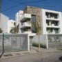 Departamento en renta, Calle Renta depto 3 Recamaras cerca - Minerva , Col. , Guadalajara, Jalisco