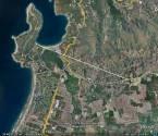 Terreno en compra, Calle MX$ 10,000,000 - Vendo terreno a unos me, Col. , Acapulco de Juárez, Guerrero