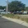 Terreno en compra, Calle MX$ 10,120,000 - TERRENO EN VENTA EN AGU, Col. , Calvillo, Aguascalientes