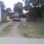 Terreno en compra, Calle MX$ 1,500 - terrenos comerciales 1500 me, Col. , Durango, Durango