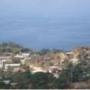Terreno en compra, Calle MX$ 180 - ATENCION CONSTRUCTORES TERRENO, Col. , Acapulco de Juárez, Guerrero