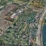 Terreno en compra, Calle MX$ 25,000,000 - Vendo excelente terreno, Col. , Acapulco de Juárez, Guerrero