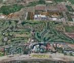 Terreno en compra, Calle MX$ 25,000,000 - Vendo terreno en Acapul, Col. , Acapulco de Juárez, Guerrero