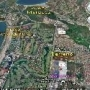 Terreno en compra, Calle MX$ 25,000,000 - Vendo terreno sobre el , Col. , Acapulco de Juárez, Guerrero