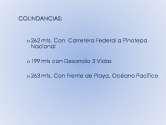 Terreno en compra, Calle MX$ 29,000,000, US$ 26,220,495 - ACAPULC, Col. , Acapulco de Juárez, Guerrero