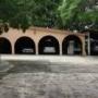 Terreno en compra, Calle MX$ 43,000,000 - Vendo terreno a 2 min d, Col. , Acapulco de Juárez, Guerrero