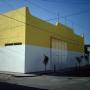Bodega comercial en compra, Calle DEL AYATE, Col. Villas de Guadalupe, Querétaro, Querétaro