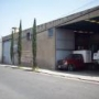 Bodega comercial en compra, Calle MX$ 11,500,000 - En venta - VENDO BODEGA, Col. , Chalco, Edo. de México