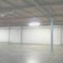 Bodega comercial en compra, Calle MX$ 15,000,000 - En venta - AMPLIA BODEG, Col. , Tláhuac, Distrito Federal