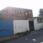 Bodega comercial en compra, Calle MX$ 1,750,000 - En venta - Bodega con ex, Col. , Puebla, Puebla